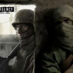 Insurgency – recenzia