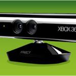 Kinect pre Windows oficiálne predstavený, i s cenou