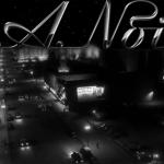 L.A Noire je podľa recenzentov skvelá hra