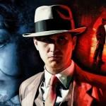 L.A. Noire – X360 recenzia