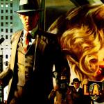 L.A. Noire – od pešiaka po detektíva