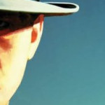 L.A. Noire ide v Británii na dračku