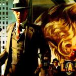 Poznáme dátum vydania L.A. Noire pre PC