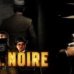 Ako rozchodiť L.A. Noire – problémy s patchom
