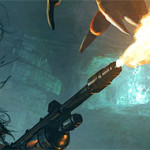 Nový Tomb Raider bude predovšetkým o Larinom prežití