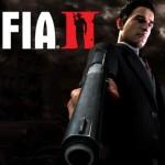 Mafia 2 – video návod