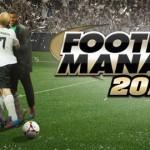 PC rebríček: Manažér futbalu to ťahá
