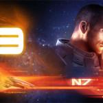 Nové detaily o Mass Effect 3 na konci apríla