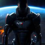 Prvé detaily o Mass Effect 3 – čo multiplayer?