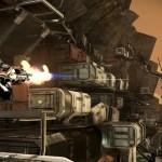 DLC Leviathan pre Mass Effect 3 je vonku