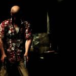 Max Payne 3 by vraj mal vyjsť v decembri