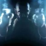Max Payne 3 bude bez hrateľnej demoverzie