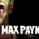 Max Payne 3 v prvých recenziách