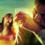 Oficiálne hardvérové nároky Max Payne 3