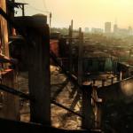 Max Payne 3 noir štýl neopustil, sľubuje Rockstar
