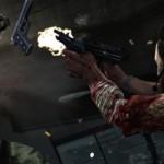 Max Payne 3 na počítačoch nemá byť konzoloidný