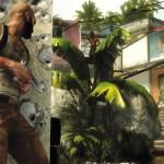 Bullet-time v multiplayeri Max Payne 3 – ako?
