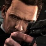 Max Payne 3 s unikátnymi multiplayerovými módy