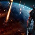 Mass Effect 3 bude mať takmer určite multiplayer