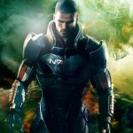 Electronic Arts zverejnili dáta z multiplayeru ME3