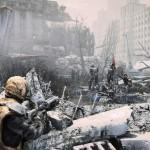 THQ oznamujú Metro: Last Light, vyjde budúci rok