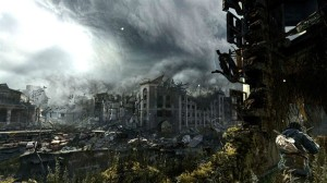 metro_last_light