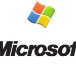E3 2011: Konferencia Microsoftu