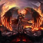 Beta Might & Magic Heroes VI koncom júna
