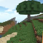 Mine Clone – jednoduchý klon Minecraftu