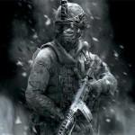 Vyskúšajte si zadarmo multiplayer Modern Warfare 3