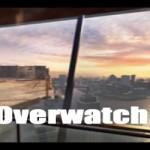 DLC Overwatch pre MW3 v novom traileri