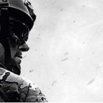 Multiplayer Modern Warfare 3 od zajtra opäť k vyskúšaniu
