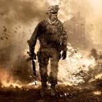 Modern Warfare 3 sa pripomína nadupaným trailerom