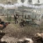 Modern Warfare 3 vyjde pravdepodobne v novembri