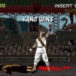 Mortal Kombat Arcade Kollection už za týždeň