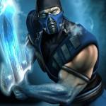 Mortal Kombat pokoril 3 milióny predaných kópií