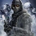 Valí sa na nás 20 prídavkov pre Modern Warfare 3