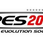 Oznámený dátum vydania PES 2012