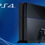 Sony oficiálne predstavilo Playstation 4