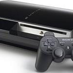 Blog: Neskoré objavenie tajov PlayStation 3