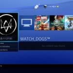 PSN na PS3 a PS4 už umožňuje preload predobjednaných hier už pred ich vydaním