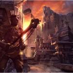 DLC The Scorchers k Rage vyjde za týždeň