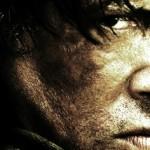 Rambo sa chystá vstúpiť do herného sveta