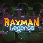 Nový Rayman má podtitul Legends – uniklo video