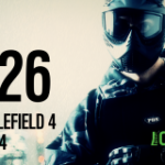 RE-PLAY 3s26 – Battlefield 4, Fifa 14