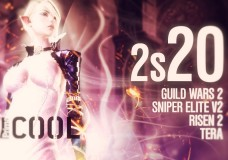 replay-2s20