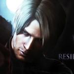 Prvé DLC pre Resident Evil 6 príde 18.12