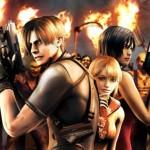 "Resident Evil 6 bude ""úplne odlišný"""