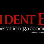 Resident Evil: Operation Raccoon City – video návod