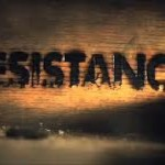 Insomniac žiadne ďalšie Resistance neurobia